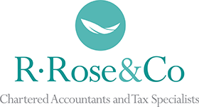 R Rose & Co Ltd - Accountants in Sheffield